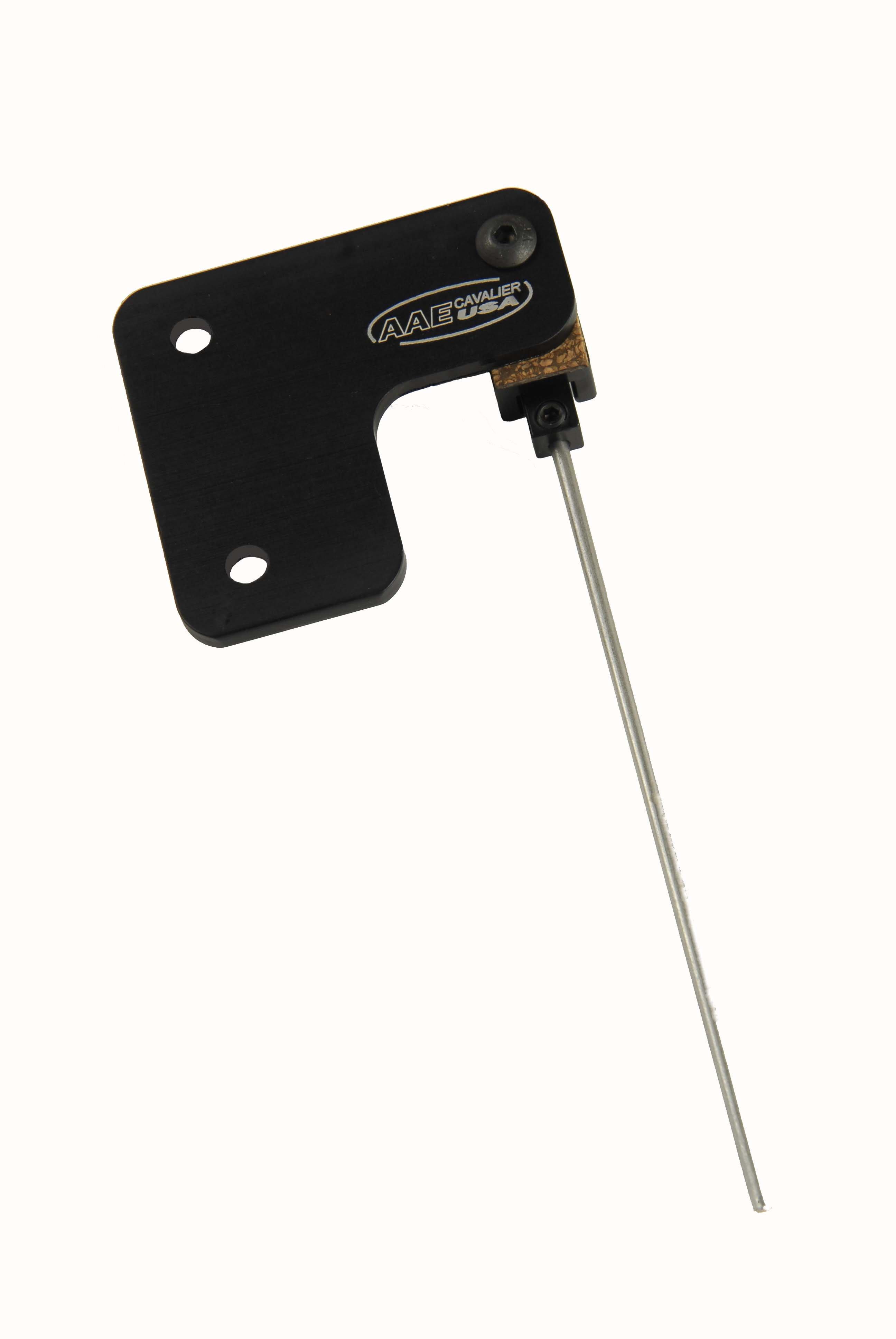 AAE Magnetic Klicker