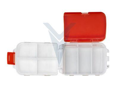 ASES Toolbox weiß