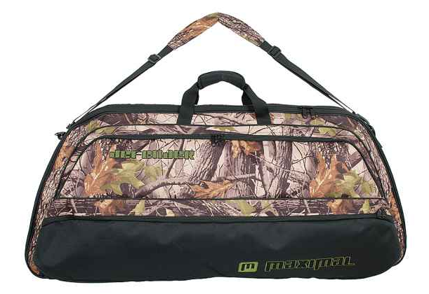 Maximal Archery Defender Bogentasche