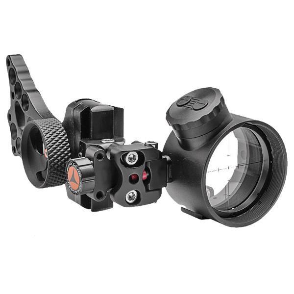 Apex Gear Covert Pro Visier LH & RH Rotary