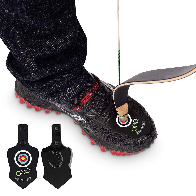 est Archery Wurfarmschoner, Werkzeug - est-bogensport.de