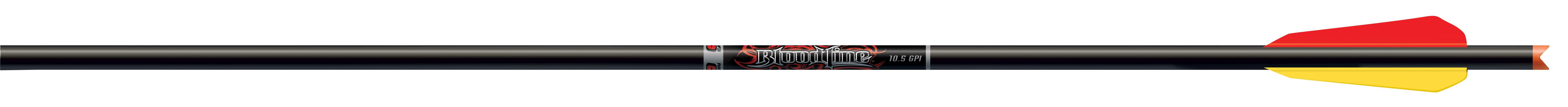 "Easton Bloodline Armbrustbolzen 20"""