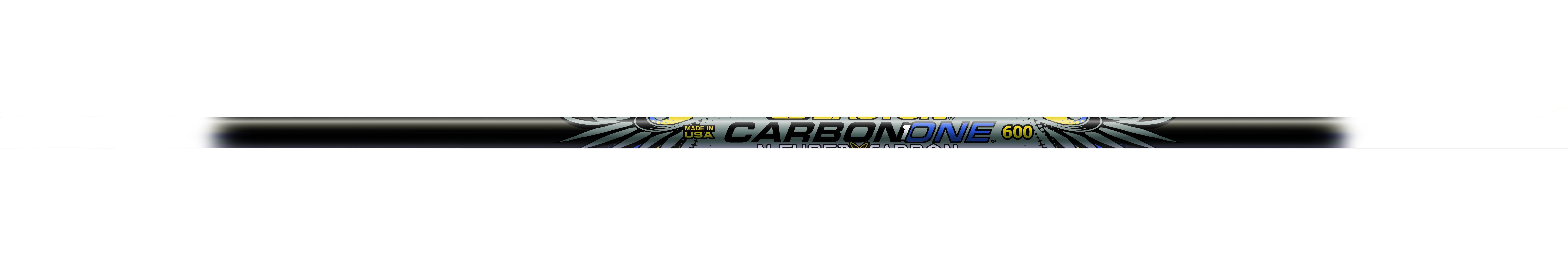 Easton Carbon One Pfeilschaft 550