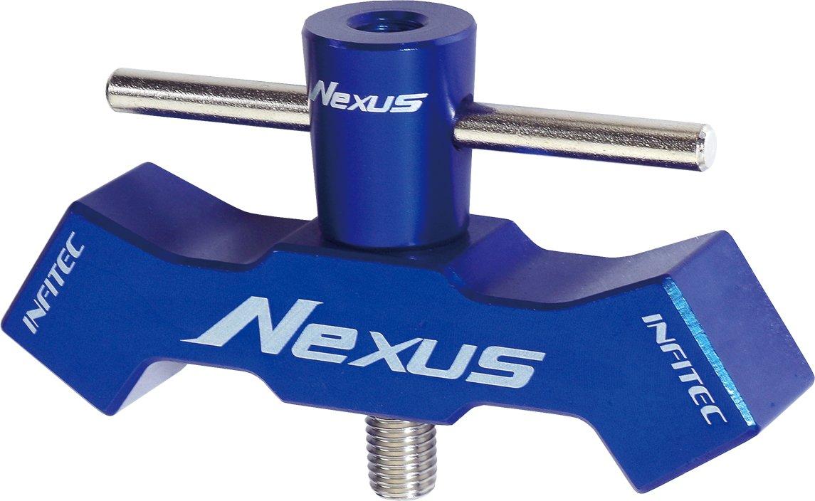 Infitec Nexus V-Bar Red