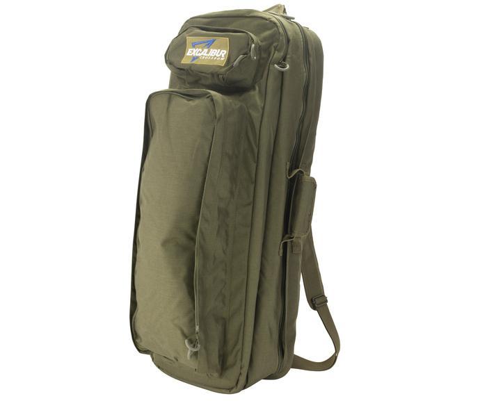 Excalibur Take-Down Explore Armbrusttasche