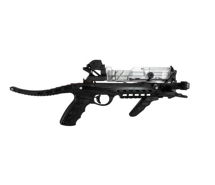 Hori-Zone Pistolenarmbrust Redback XR