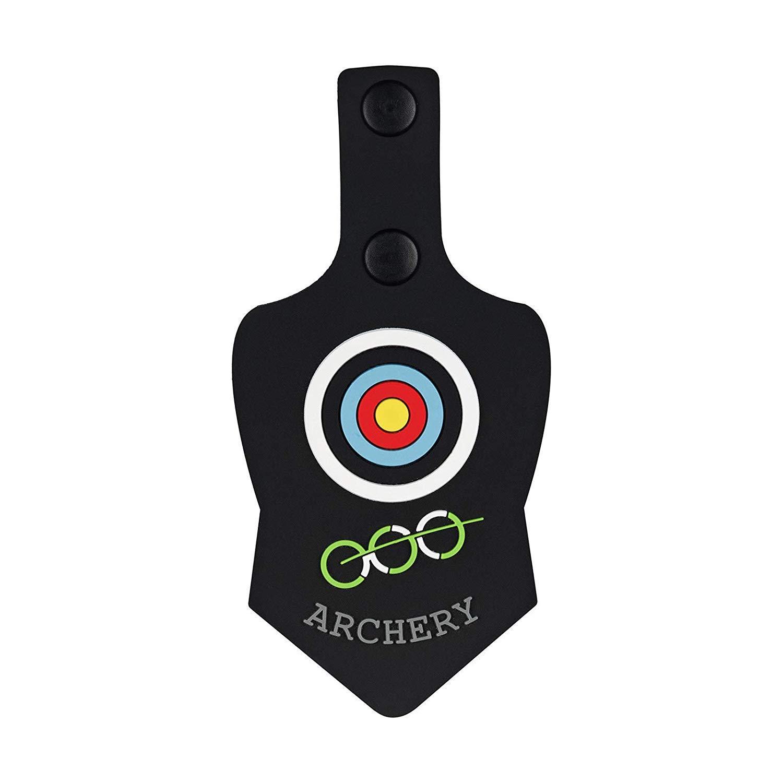 est Archery Wurfarmschoner