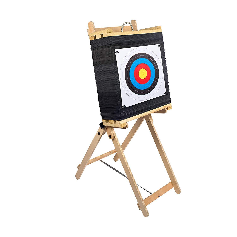 est Target Zielscheiben SET