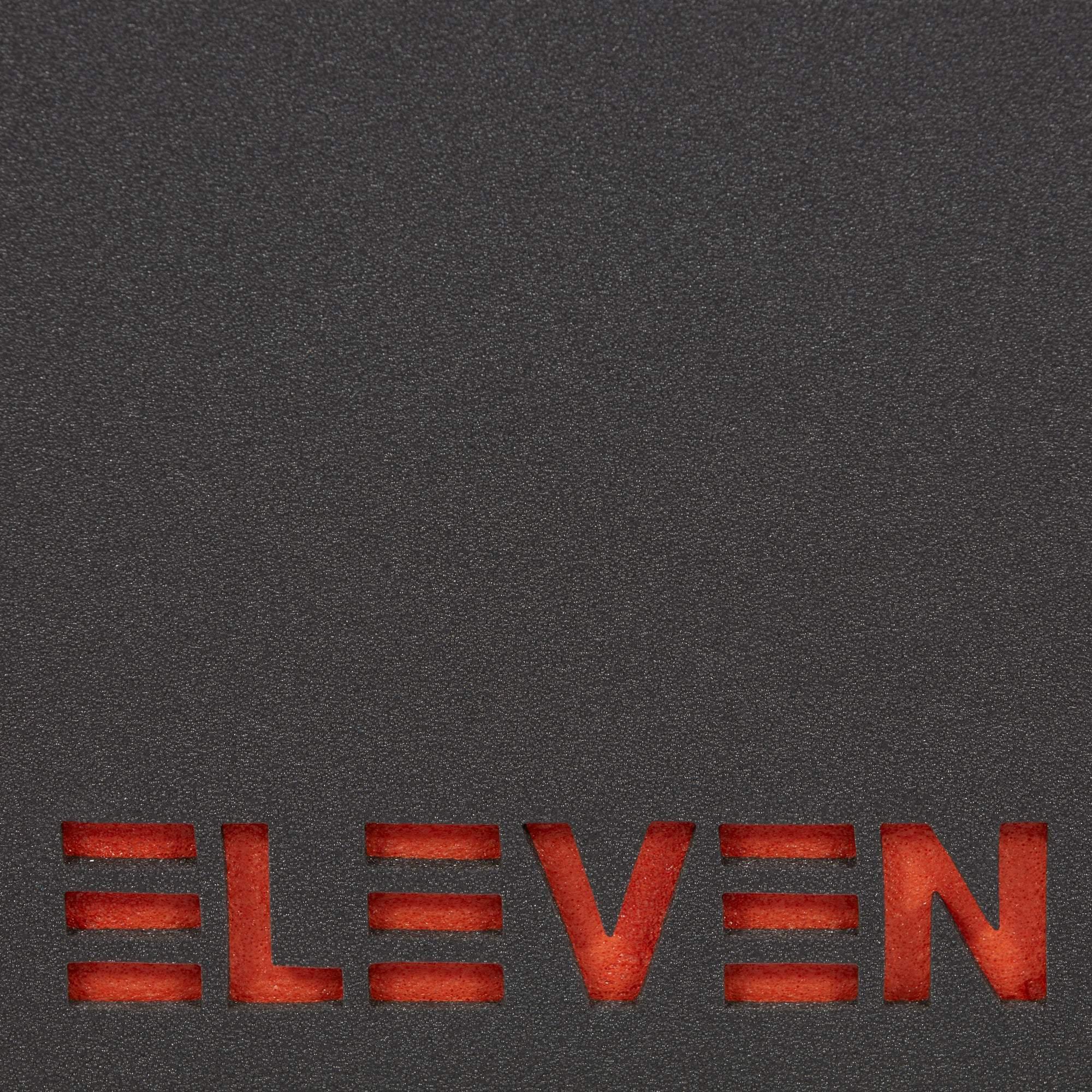 Eleven Start Zielscheibe 60x60x14