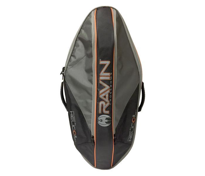 Ravin Armbrusttasche R26/R29