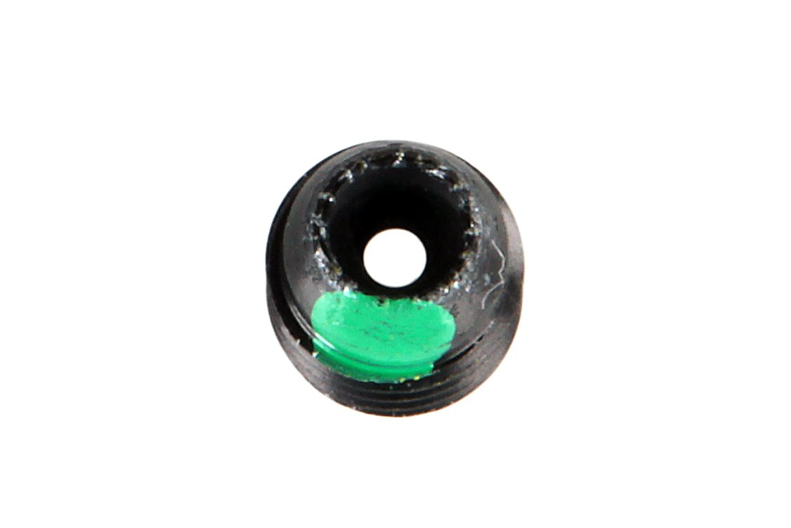 """Specialty Archery Blende + Linse Green / 3/32"""""""