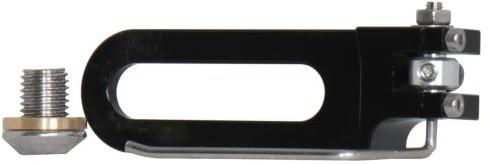 Avalon Classic STD Magnetic Pfeilauflage