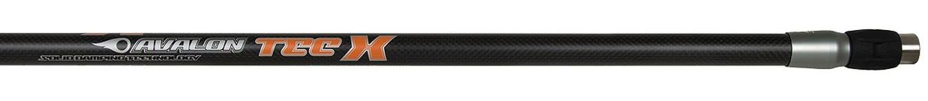 Avalon TEC X Short Seitenstabilisator, Stabilisator - est-bogensport.de