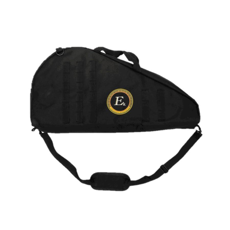 EK Cobra R9 Soft Armbrusttasche