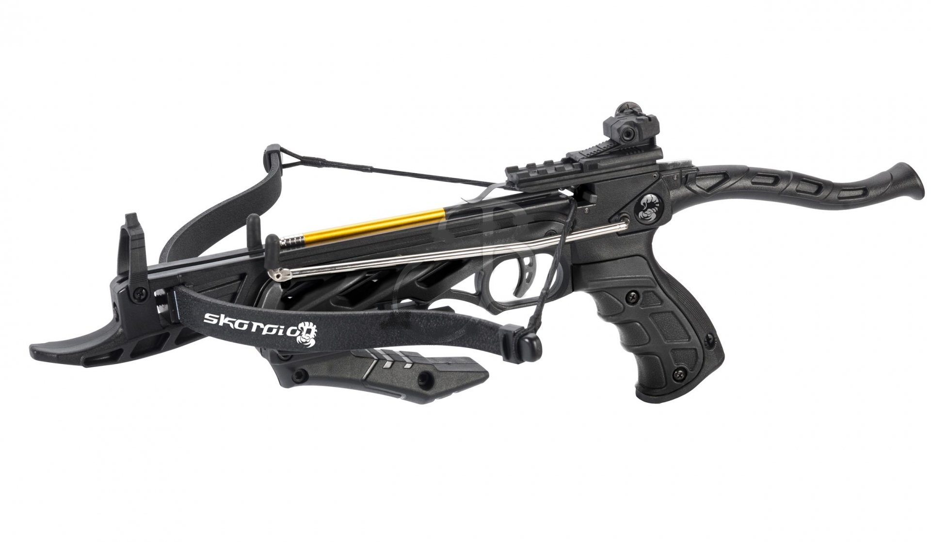Skorpion PXB 80 EVO Pistolenarmbrust