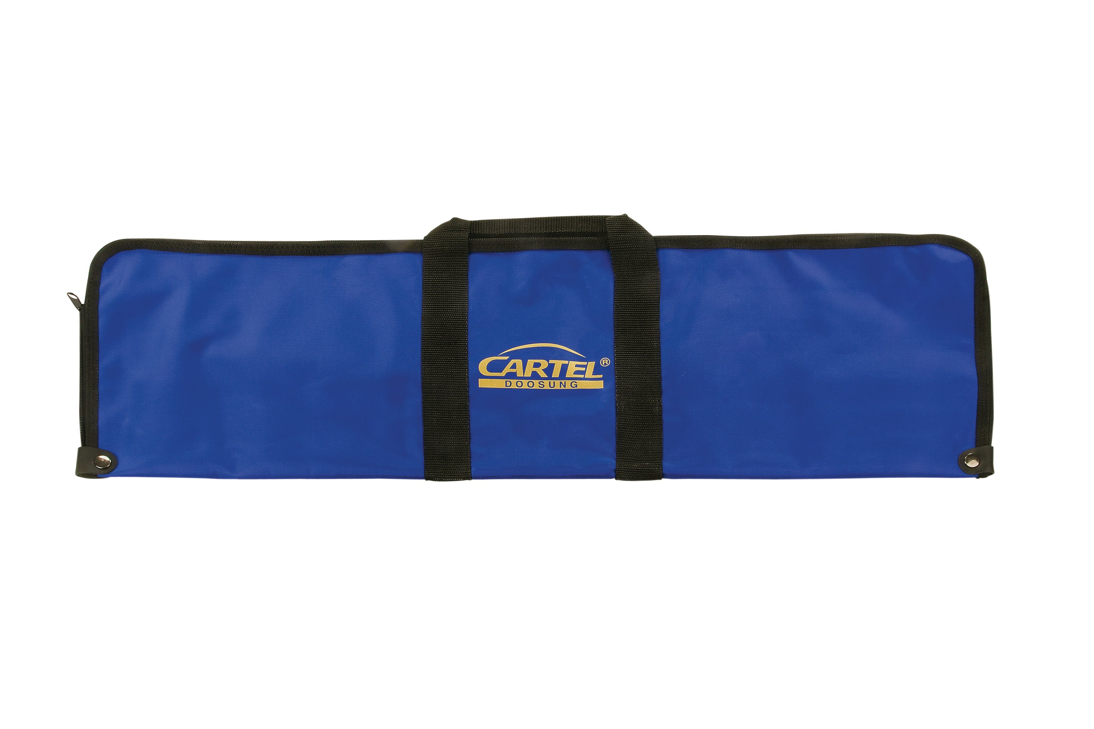 Cartel Pro-Gold 704 Bogentasche - Blau