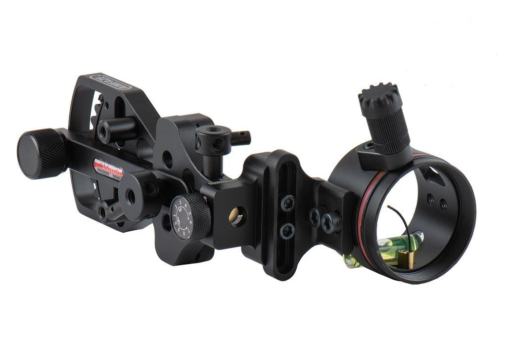 Maximal Visier AimfazePivot Micro 1 Pin .019 RH / LH RH/LH / Single o,19