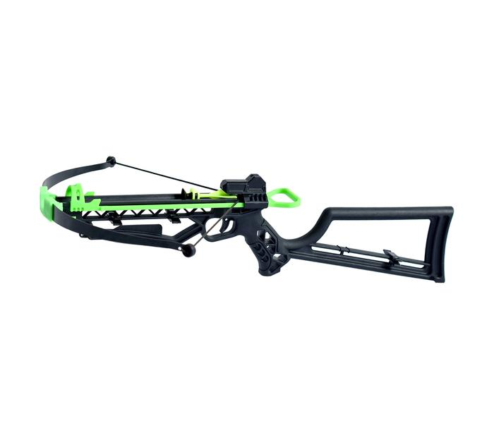 PSE Armbrust Youth Quantum