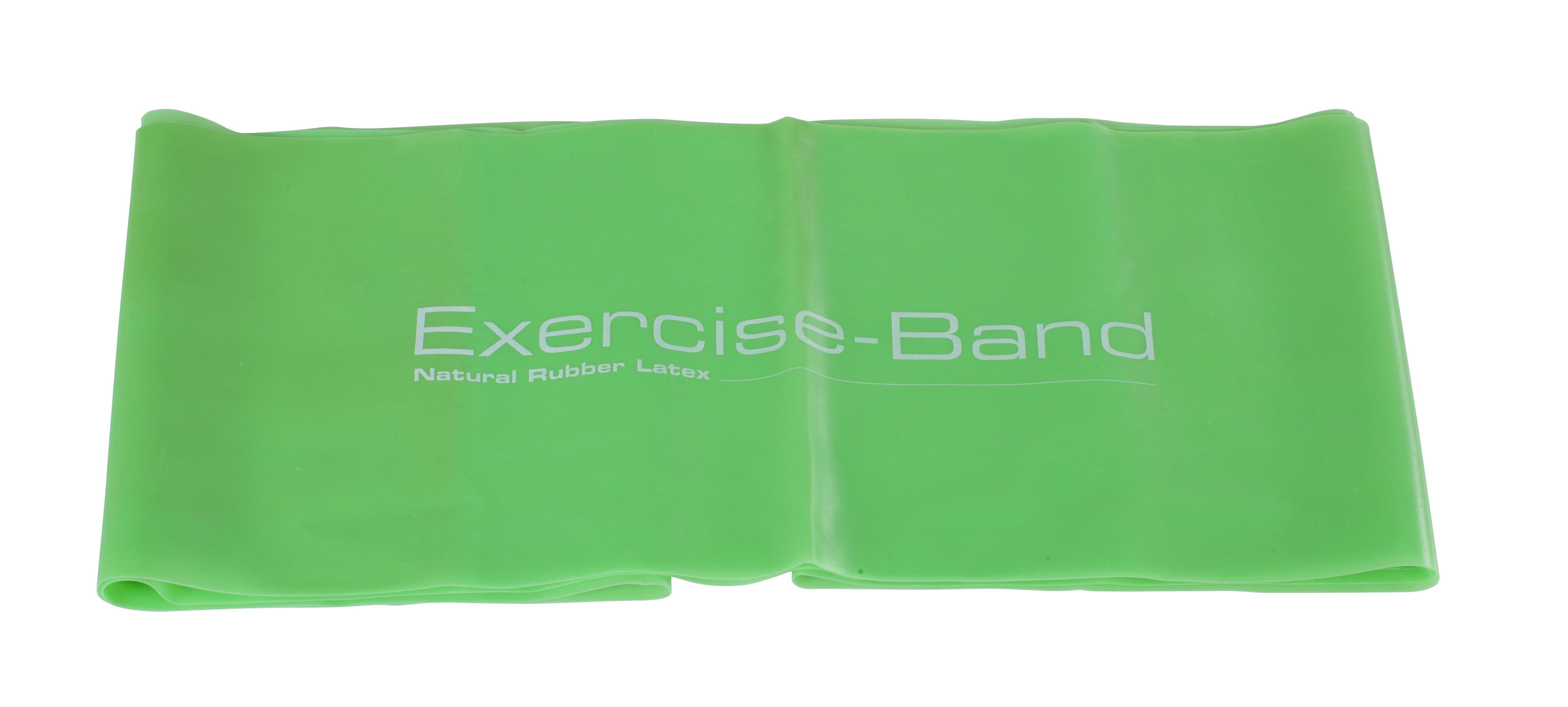 Fivics Power Belt Fitnessband Light Yellow