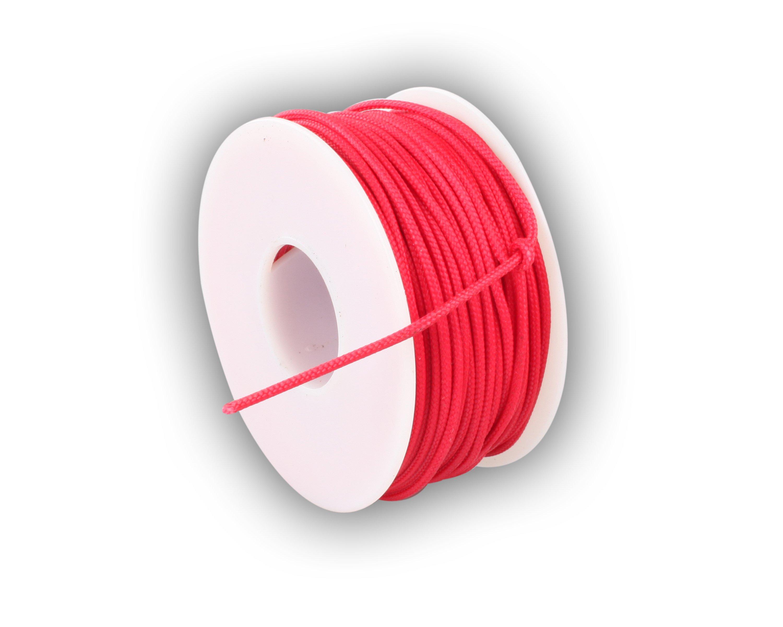 BCY Fibers D-Loop Rope Rot