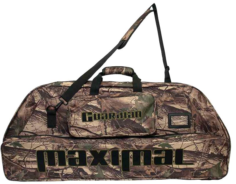 Maximal Archery Guardian Bogentasche