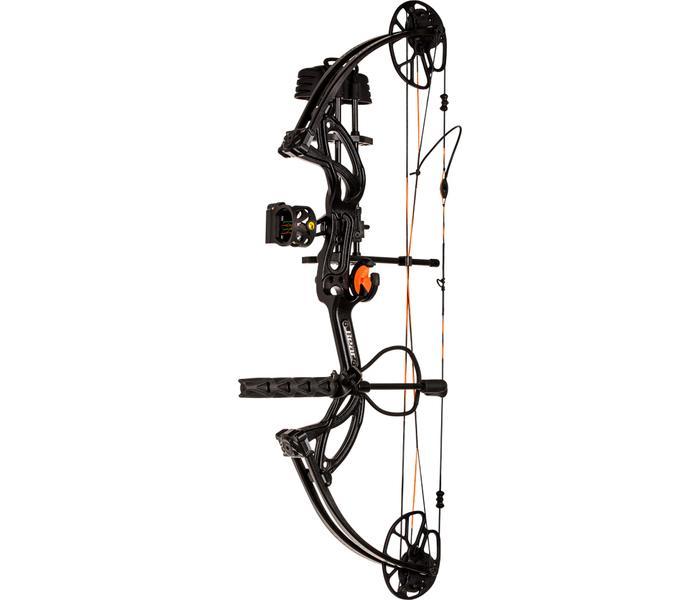 Bear Archery Cruzer G-2 Compoundbogen SET, Compoundbogen - est-bogensport.de