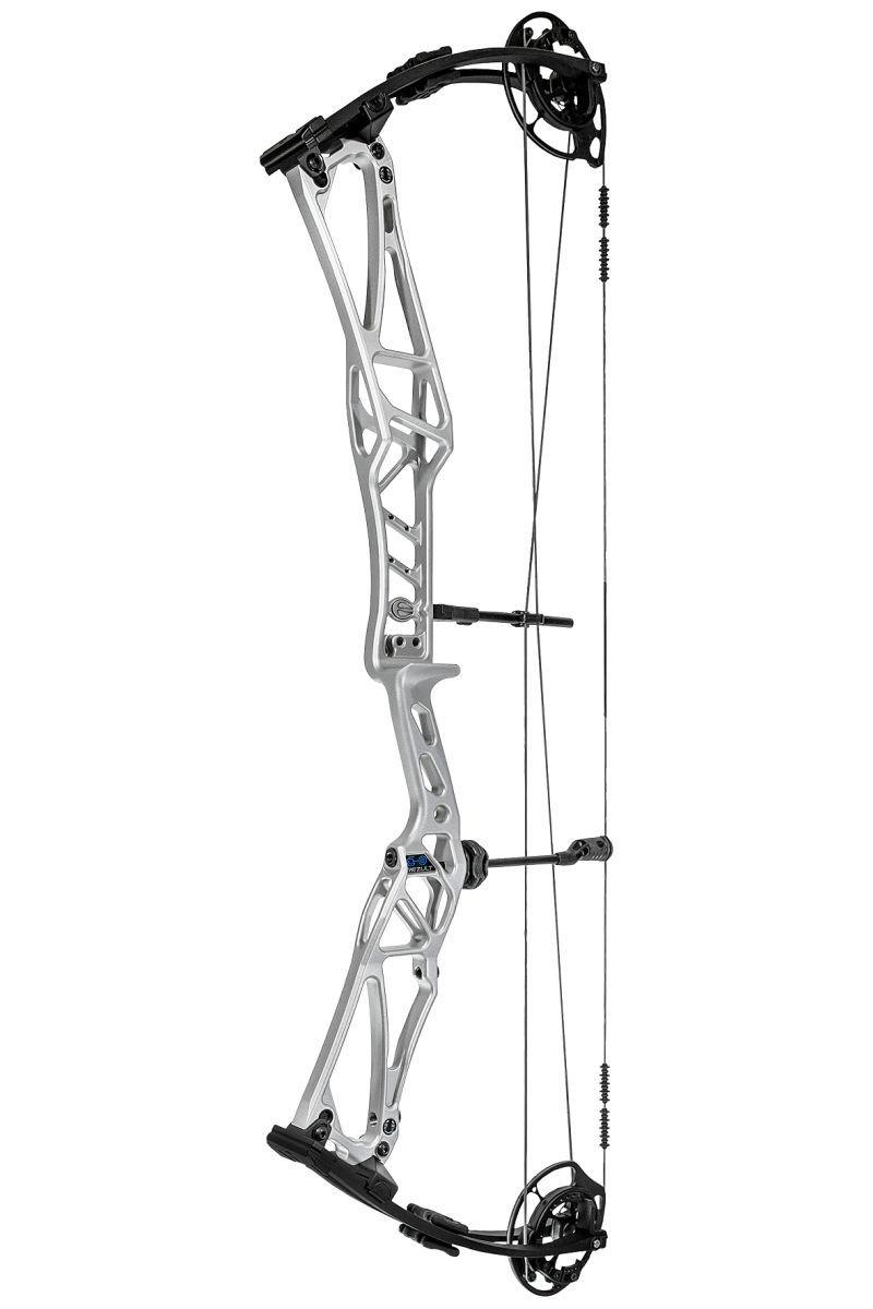 Elite Archery Rezult 2020 Compoundbogen